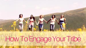 how to build your audience #success #smallbiz #enetrepreneur #mompreneur