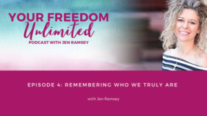 Your Freedom Unlimited