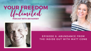 Your Freedom Unlimited (11)