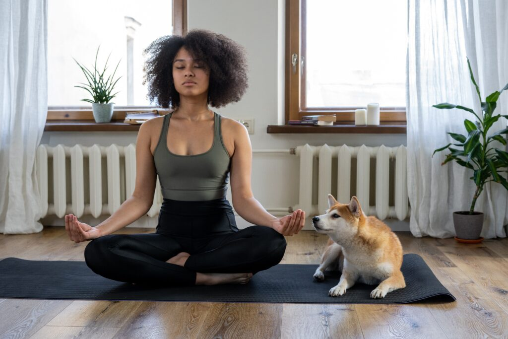 How to Meditate for Beginners: Busting 6 Common Meditation Myths & Roadblocks