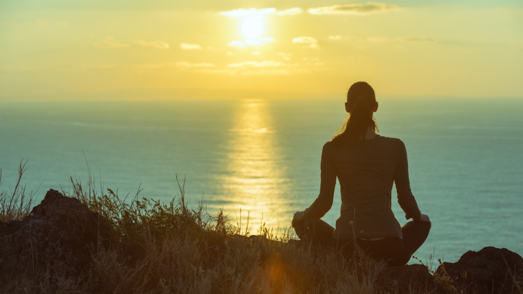 Navigating Grief Consciously – One Insider's Journey