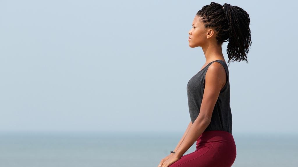 7 Steps to Making Hard Decisions Using Your Intuition and Inner Wisdom